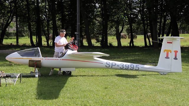 SP-3995