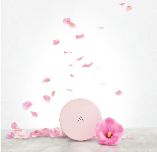 althea-petal-velvet-powder-1 (1)