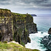 Cliffs of Moher Ireland-13
