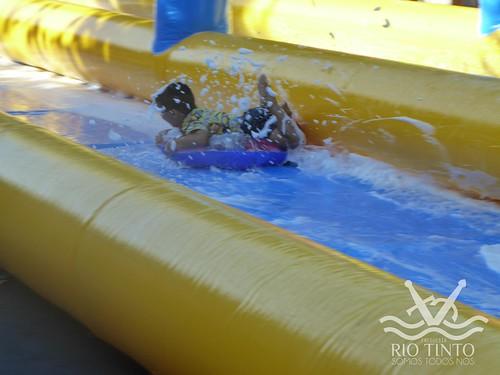 2017_08_27 - Water Slide Summer Rio Tinto 2017 (145)