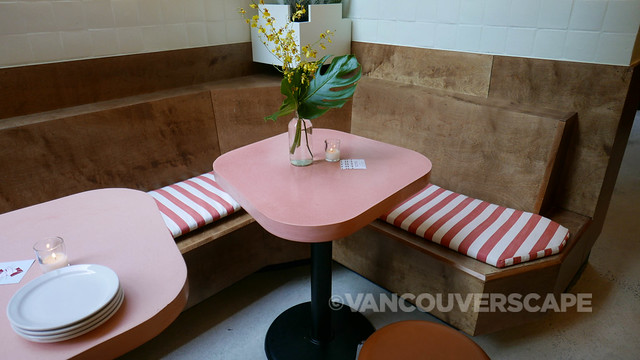 Tacofino Oasis Vancouver-2