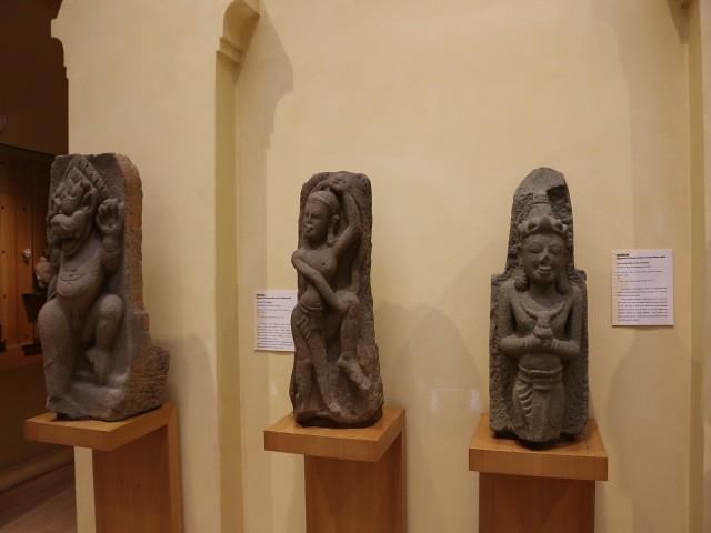 muzeul de arta orientala g labit obiective turistice toulouse 3