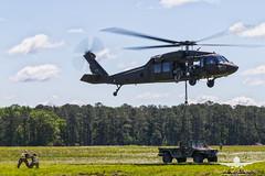 US ARMY UH-60 972_AH3V7906