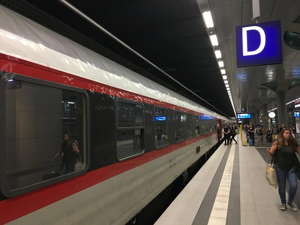P1020265