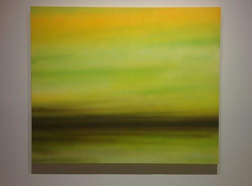 """Arctic Sun"" (1990) #toronto #artgalleryofontario #ritaletendre #letendreago"