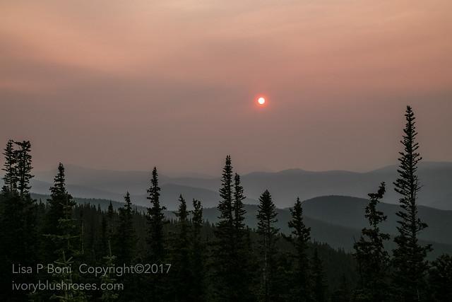 2017.09.05-43-2