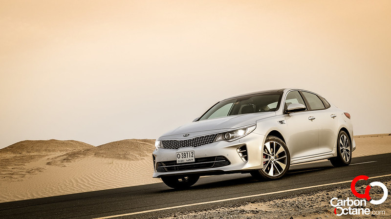 2018_KIA_Optima_GTLine_Review_Carbonoctane_3