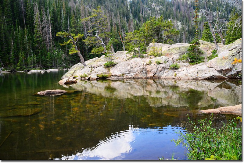 Dream Lake (9)