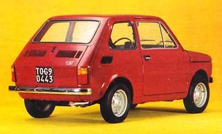 Fiat_126_1972_R2