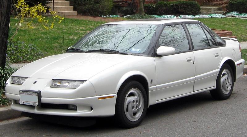 1991-1995_Saturn_SL2_--_03-16-2012