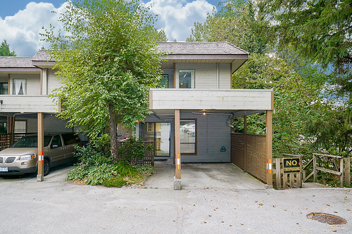 2750 Kingsford Avenue for Sophia Gee