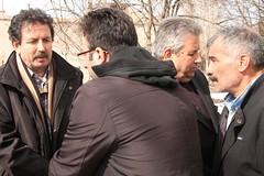 2012 ŞUBAT