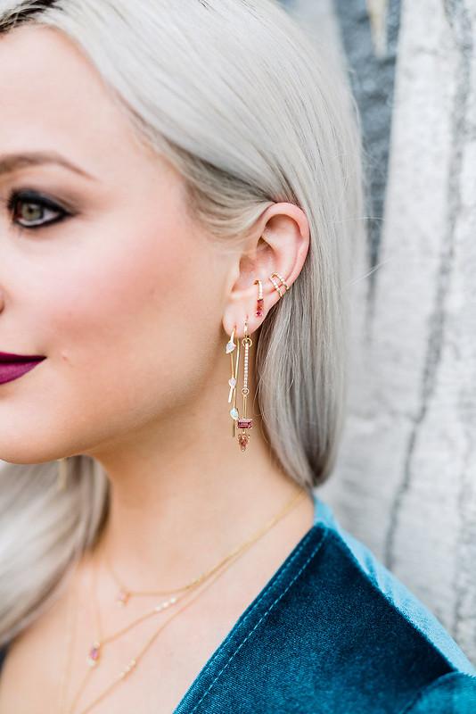 Paige Novick | Gem Gossip