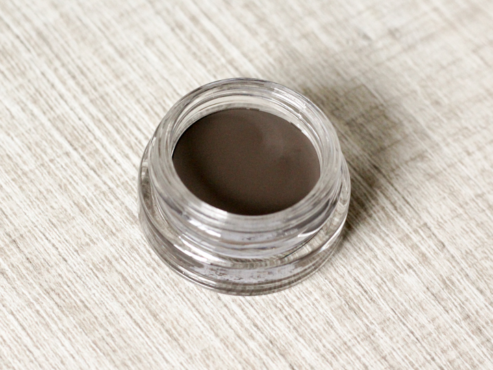 Brow Pomade in potje