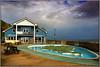 Oceanblue Quay by Jason 87030