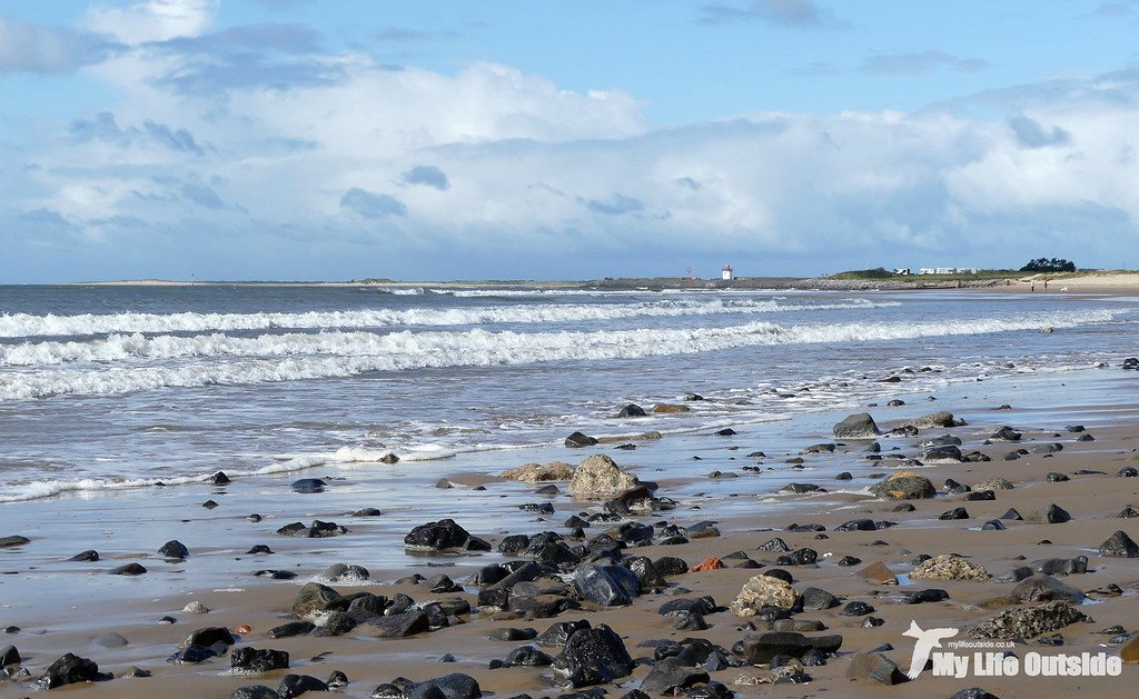 P1120180 - Burry Port