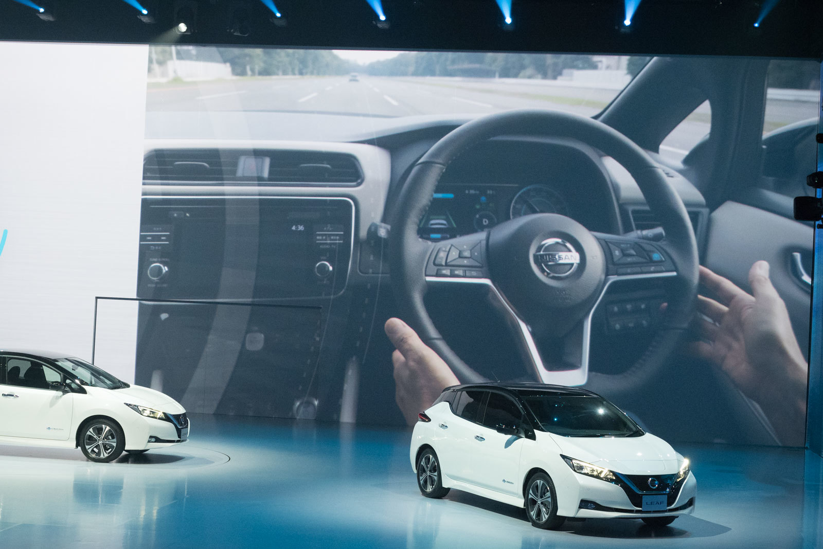 NEW_Nissan_LEAF-17