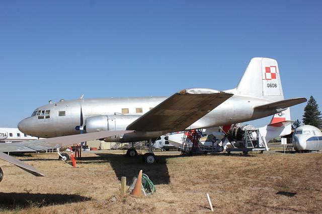 IL-14P 0606