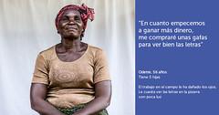 Alfabetización_Mujeres_Costa_Marfil_galeria_ManuBrabo_Odette-2-sept2017