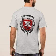 http://www.zazzle.com/robleedesigns $19 #fashion #style #shirt #shirts #tshirt #tshirts #clothes #clothing #brand #t #teeshirt #tees #apparel #tshirtdesign #tshirtoftheday #tshirtmurah #urbanfashion #streetfashion #fresh #extremesports #designs #dope #swa