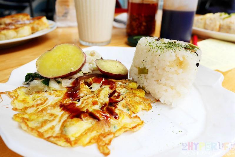 蔬服蛋餅_台中北區美食早餐 (13)