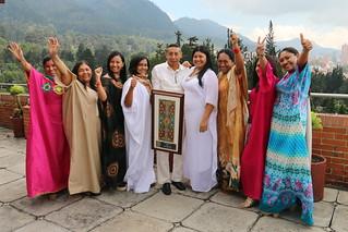 Fuerza de Mujeres Wayuú