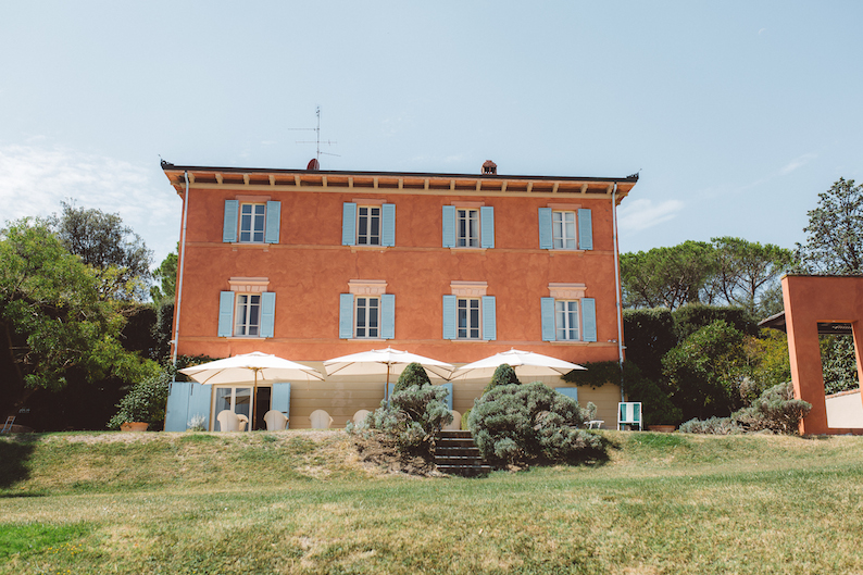 Italy_Road_Trip-30