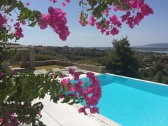 Villa Gournes, Порто-Хели (Греция)