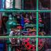 Big Pit - Industrial Colour