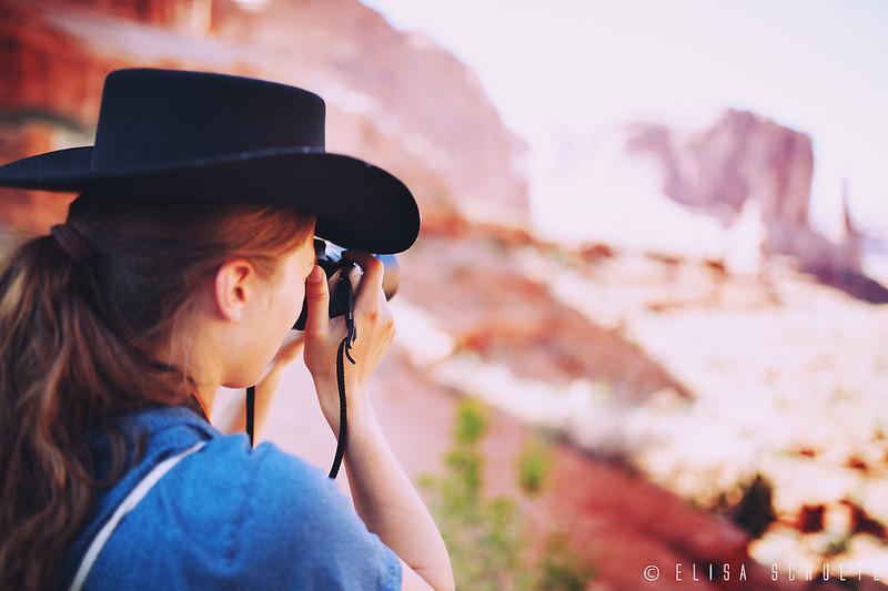Utah_by_ems (3)