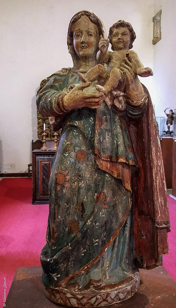 29.- 2017.- Mosteiro-Museu de S. Paio (Vila Nova de Cerveira) (34)