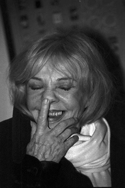 Jeanne Moreau copyright JMS 2000 R.I.P (2)