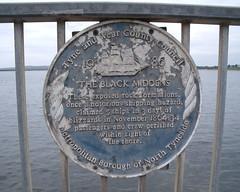 Photo of Blue plaque № 10787