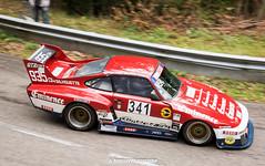 Porsche 935 A4 - Almeras Jean-‐Marie