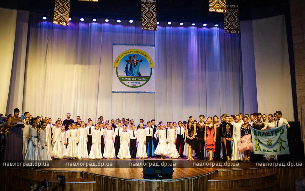 tanec balnue festival-6