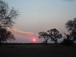 20170911 Managa Sunset  16.39.31