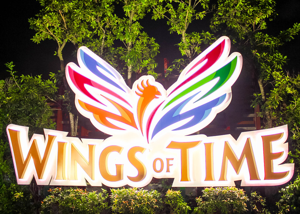 wings-of-time-sentosa