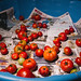 Maters by BurlapZack