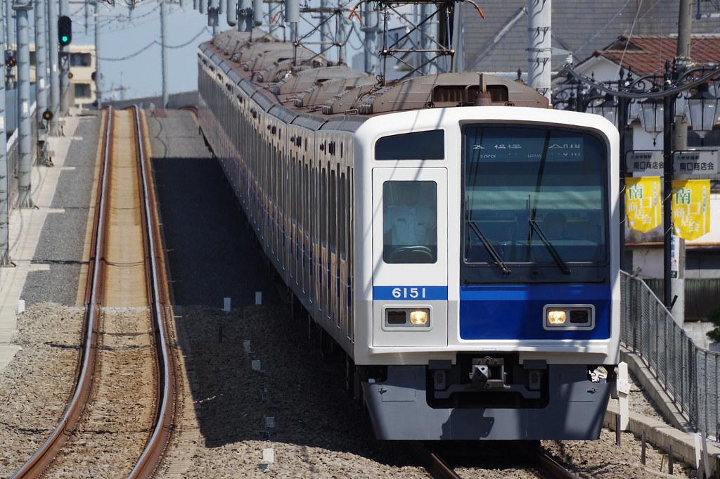 aIMGP3102