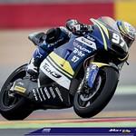 2017-M2-Vierge-Spain-Aragon-011
