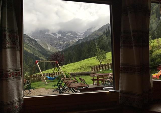 Vorarlberg, Austria 2017 131
