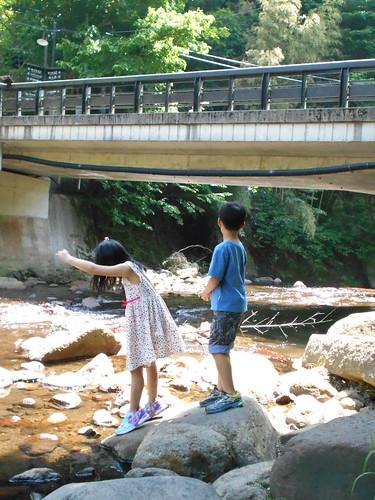 jp-kurokawa-village (3)