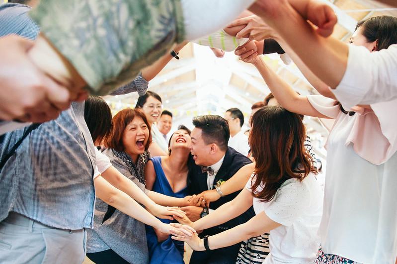 顏氏牧場,戶外婚禮,台中婚攝,婚攝推薦,海外婚紗8269