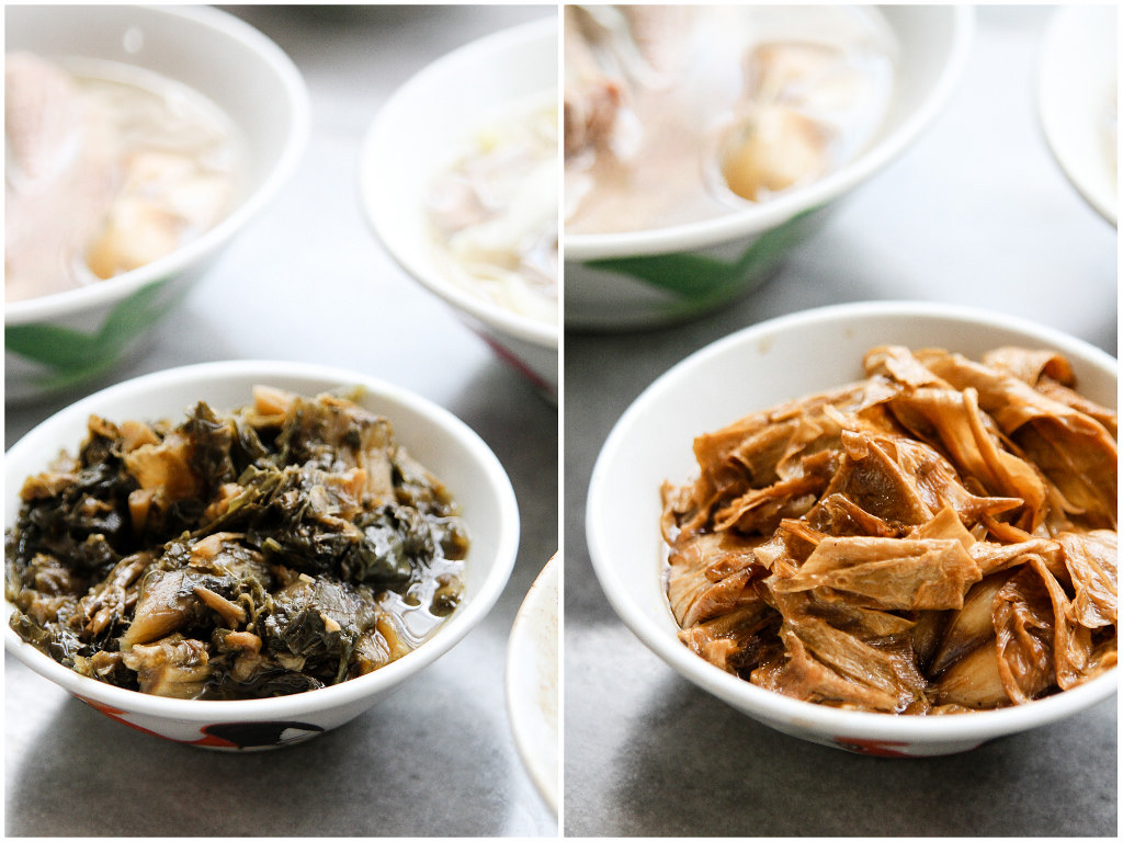 rong-cheng-bak-kut-teh-side-dishes