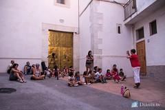Amics Martí Gadea Balones-23