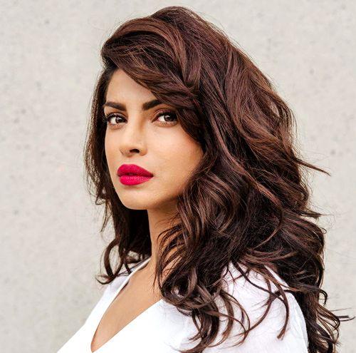 Priyanka Chopra hot stills