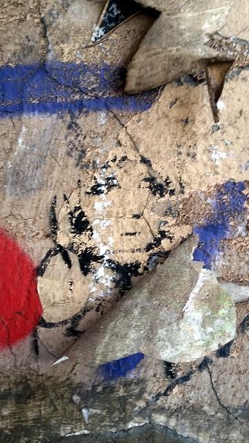 Street Art Xberg3
