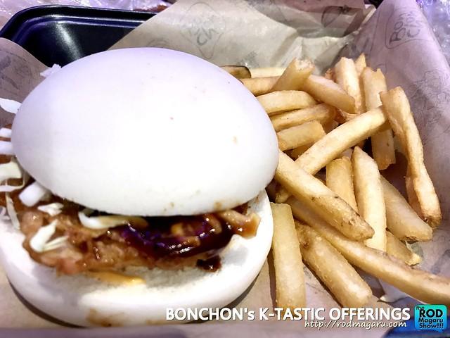 Bonchon Ktastic008