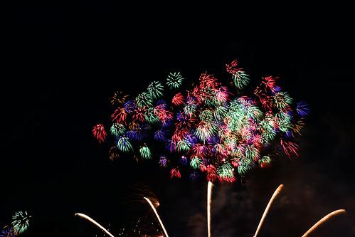 Makuhari-Beach-Fireworks2017-12-DSC_0580