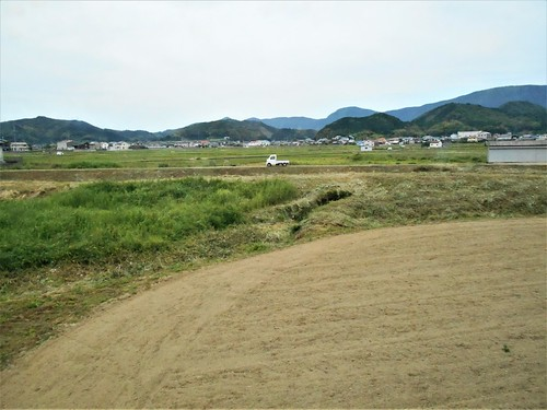 jp-uwajima-kubokawa (5)
